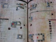 Silent Hill 4: The Room Official Guide Complete Edition Photo 12
