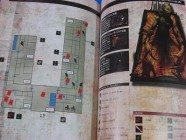 Silent Hill 4: The Room Official Guide Complete Edition Photo 13