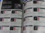 Silent Hill 4: The Room Official Guide Complete Edition Photo 14