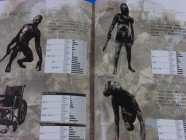 Silent Hill 4: The Room Official Guide Complete Edition Photo 16
