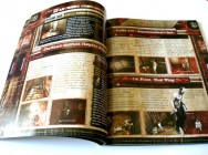 Silent Hill 4: The Room Official Strategy Guide Photo 02