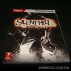 Silent Hill Downpour: Prima Official Game Guide Photo 01