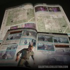 Silent Hill Downpour: Prima Official Game Guide Photo 02
