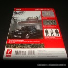 Silent Hill Downpour: Prima Official Game Guide Photo 03