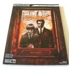 Silent Hill: Homecoming Signature Series Guide Guide Photo 01