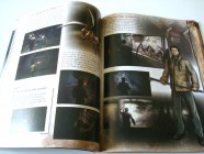 Silent Hill: Homecoming Signature Series Guide Guide Photo 02