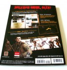 Silent Hill: Homecoming Signature Series Guide Guide Photo 03