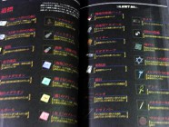 Silent Hill Official Guide Photo 10
