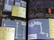 Silent Hill Official Guide Photo 20