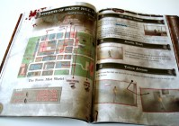 Silent Hill: Origins Official Strategy Guide Photo 02