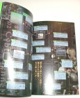 Silent Hill: Play Novel Official Guide Pages 54-55