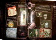 Silent Hill: Shattered Memories Official Strategy Guide Photo 01