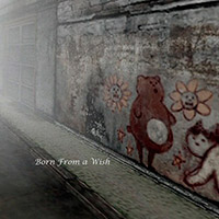 Silent Hill 2: Born From a Wish Complete Soundtrack от jam6i
