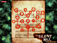 Silent Hill: Experience Обои 01