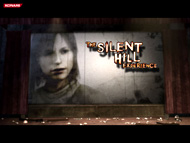 Silent Hill: Experience Обои 04