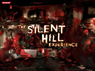 Silent Hill: Experience Обои 05