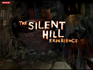 Silent Hill: Experience Обои 08