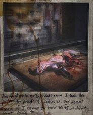 Silent Hill: Homecoming Фотография #4
