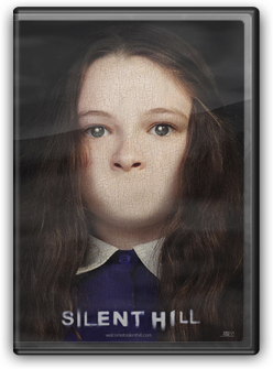 Silent Hill: The Movie