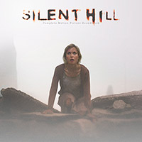 Silent Hill: The Movie Complete Motion Picture Soundtrack от Aethryix