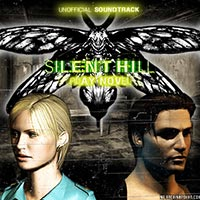 Silent Hill: Play Novel Complete Soundtrack от James Lennox