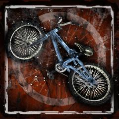 Разбитый цикл (Broken Cycle)