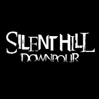 Silent Hill: Downpour Complete Soundtrack (Xbox 360 Rip) от CONSTANT EGO