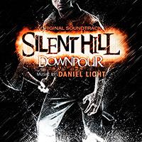 Muzyka Silent Hill Downpour Nightmarish Dream